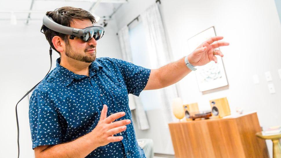 470845ed53 Ming-Chi Kuo : des lunettes Apple de réalité augmentée dans 2 ans ...